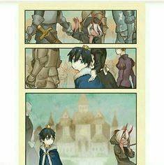 Manga Anime, Anime Art, Fanfiction, Naruto, Zero Two, Darling In The Franxx, Kokoro, Best Couple, Boku No Hero Academia