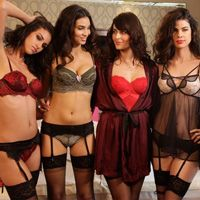 #Dutch #Lingerie #Brand To Open Four Stores - https://www.indian-apparel.com/appareltalk/news_details.php?id=1910 @Hunkemöller