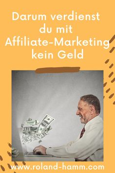 Affiliate Marketing, Performance Marketing, Baseball Cards, Request For Proposal, Make Money On Internet, Tips And Tricks, Reading