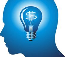 Some great #crowdfunding and #innovation management tips