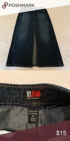 06173521e8 Levi's 25x25 Frayed Relaxed Fit Dark Wash Levi's 10 Regular - fits ...