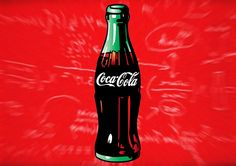 Coca-Cola Art Gallery