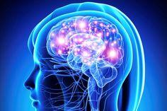 Η άσκηση του εγκεφάλου θεραπεύει τις διατροφικές διαταραχές