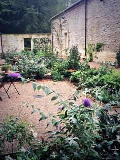 The Garden Rooms #TheCoachHouse #Boutiquehotel #restaurant #northyorkshire