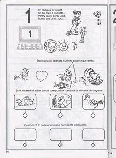 57 atividades de matemática para sala de aula - Como Fazer Preschool Math, Kindergarten, Math Numbers, Kids Learning, Diy And Crafts, Projects To Try, Bullet Journal, Album, Tudor