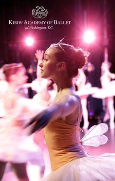 Kirov Academy of Ballet. Dance to express, not to impress All About Dance, Dance It Out, Just Dance, Dance Stuff, Ballet Quotes, Dance Quotes, Dance Sayings, Waltz Dance, Dance Ballet