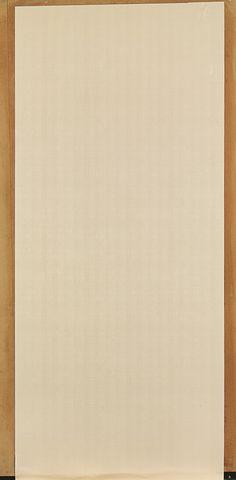 Wallcovering_(헴프) ZEA004-1