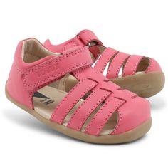 092958401b06c5 Froddo t-bar velcro sandal in silver