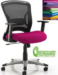 best office chair after spinal fusion tall breakfast table and chairs 40 ergonomic images zest executive mesh