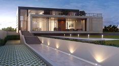 Imagem 9 de 20 da galeria de Tecnologia e Arquitetura: Diagonal Arquitectura. Arq. Juan Pablo Ribadeneira. Imagem Cortesia de Diagonal Arquitectura
