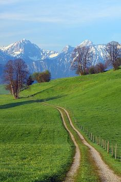 Bavaria, Germany