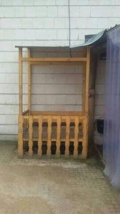 weidezaun g nstig pferde weidezaun holz pferdez une zubeh r weidez une hofmeister pferdesport. Black Bedroom Furniture Sets. Home Design Ideas