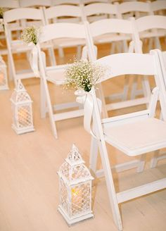 It's so important to put attention on aisle decoration, place where you will say the most important words. Consider ours wedding aisle decoration ideas! Cute Wedding Ideas, Chic Wedding, Floral Wedding, Our Wedding, Wedding Flowers, Wedding 2017, Wedding Things, Wedding Ceremony, Wedding Stuff