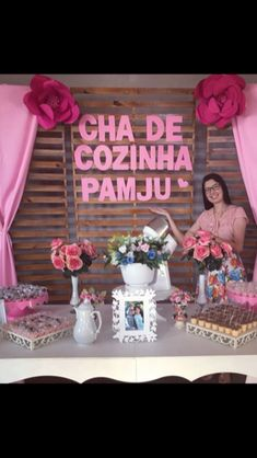 Nutella, Cake, Bridal Shower Favors, Wedding Tea Parties, Tropical Kitchen, Sailor Wedding, Flowers, Girlfriends, Bedroom
