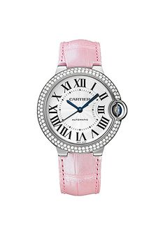 Price:$29482.35 #watches Cartier WE900651, The House of Cartier, a true dynasty of style, elegance, and fine craftsmanship, was founded in 1847 by Louis-Francois Cartier, Master Jeweler to Europe's crowned heads. By the early 20th century, his three grandsons, Louis, Jacques, and Pierre, were successfully managing Cartier boutiques in Paris, London, and New York.