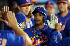 Yoenis Céspedes Must Return To The New York Mets | Elite Sports NY