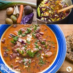 Curry, Food And Drink, Vegan, Ethnic Recipes, Soups, Culture, Curries, Soup, Vegans