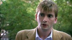 VIDEO: Watch A David Tennant Romantic Short   DAVID TENNANT NEWS UPDATES
