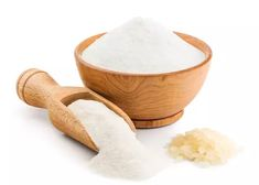 How to use rice flour for skin, 5 miraculous home remedies Home Remedies For Acne, Skin Care Remedies, Acne Remedies, Natural Remedies, Blackhead Remedies, Blackhead Remover, Organic Skin Care, Natural Skin Care, Natural Makeup