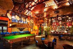 #Finnmatkat Ainutlaatuinen designhotelli Nai Yang -rannalla.  #indigopearl   #Indigo_Pearl_Phuket  #Indigo_Pearl  http://www.finnmatkat.fi/Lomakohde/Thaimaa/Phuket/Nai-Yang-Beach/Indigo-Pearl/?season=talvi-13-14