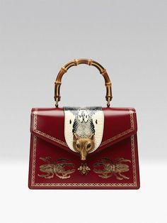 e735b64d4907d8 Gucci Handbags, Handle, Travel, Accessories, Tops, Style, Hermes Kelly,