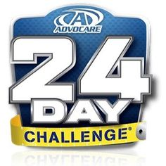 """""""2017 All-In 24 Day Challenge"""" done! I decided to get a jump start on 2017 and started my challenge on 12/26/2016 weighing in at 346.6 lbs and now after 24 days complete on 1/19/2017 I weighed in at 327.4 lbs for a total loss of 19.2 lbs. I did take before and after photos but not revealing just yet for a battle has been won but the war rages on!!! Now on to """"Day 25 Beyond The Challenge"""" - Russell Bauman #health #wellness #fitness #nutrition #diet #exercise #a3dlife"""