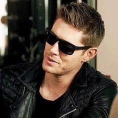❤❤❤Dean Winchester
