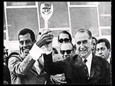 Regime Militar Democrático (1964-1985)