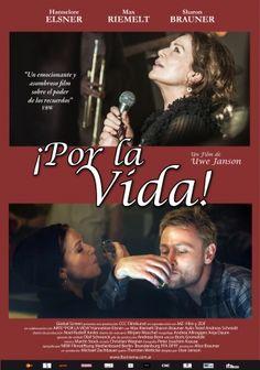 Por la Vida - Ifa Films / 3 de diciembre