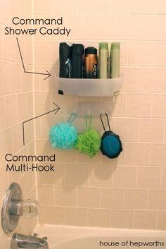29 best shower storage images bathroom modern apartment bathroom rh pinterest com