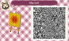 Qr Code Animal Crossing New Leaf Game Of Thrones \x3cb\x3enew leaf qr codes\x3c/b\x3e