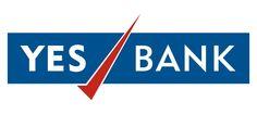 Yes bank में कई पदों के लिए वैकेंसीयां