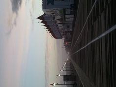 boardwalk, Ocean City, NJ