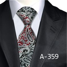 2015 New fashion Accessories 40 style 100% silk jacquard tie ties for men Formal Business Wedding Party Neckties Free Shipping