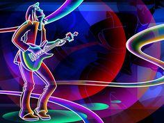 http://desktopwallpaperfunny.blogspot.com/2012/12/neon-art-wallpapers.html
