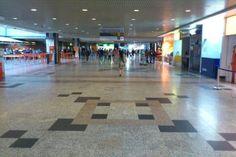 RS Notícias: Potencial de aeroporto de Porto Alegre levou Frapo...