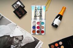 Makeup for Eyes, Lips & Face Lip Makeup, Makeup Cosmetics, Makeup Brushes, New Years Wedding, Make Up Time, Girls Makeup, Nye, Makeup Junkie, Makeup Addict