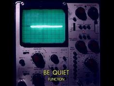 Be Quiet risque de faire du bruit (Découvertes) | Soul Kitchen
