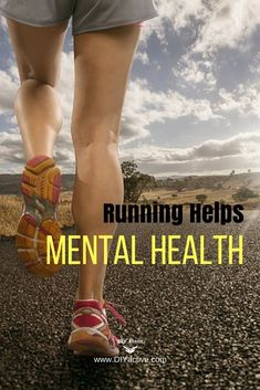 Did you know that mental health can be improved by something as simple as running? Here are some great ways running helps your mental health. Running For Beginners, Running Tips, Weight Loss For Women, Fast Weight Loss, Health And Wellness, Health Fitness, Health Talk, Beginning Running, Weight Loss Journal