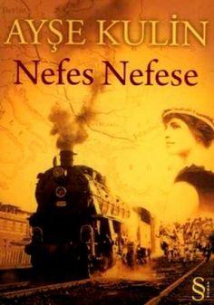 http://www.kitapgalerisi.com/Nefes-Nefese_80614.html#0