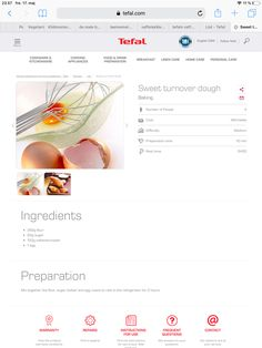 Sweet T, No Cook Meals, Kitchenware, Personal Care, Snacks, Cooking, Collection, Food, Tapas Food