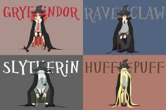 hogwarts houses <<< i think the only thing I would change was I would put Rapunzel in slytherin (slytherins have big goals and dreams), and Jack would be in Hufflepuff (Hufflepuff have big hearts)
