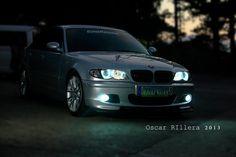 2004 BMW 325i Msport
