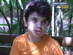 Escola Amigos do Verde - Inclusão de crianças com necessidades especiais   http://w500.blogspot.com.br/