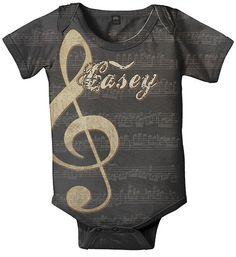 94028d468 132 Best Prints images | Babies clothes, Baby overalls, Jumpsuits