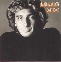 Music Double Album 8-track Tape Arista 1977 Creative Barry Manilow Live