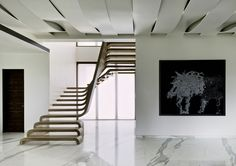SDM-Apartment-Mumbai-Arquitectura-Movimiento-Workshop-4.jpg