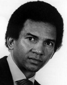R.I.P... Al Freeman Jr. (1934-2012)