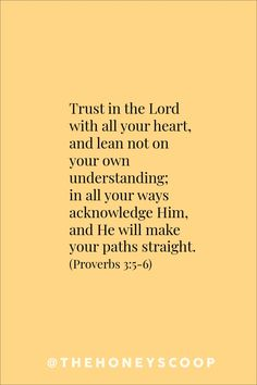 83 Delightful Trusting God Quotes Images Bible Verses Word Of God