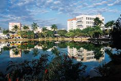 Sete Lagoas, Brazil